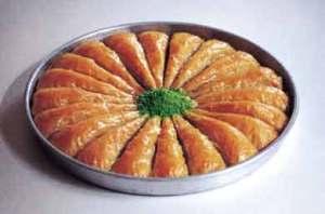 King Cake???  WRONG!