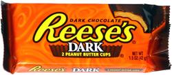 Reese's Dark