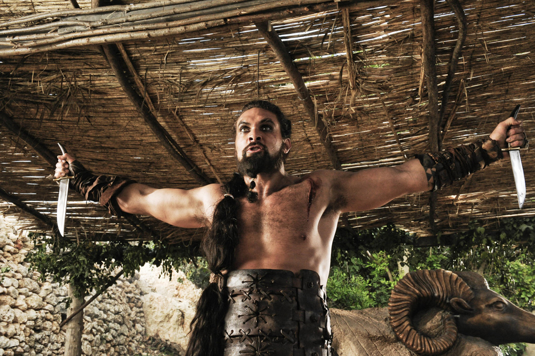 khal-drogo-game-of-thrones-22578833-1052